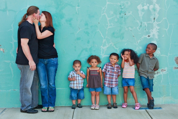 Family Pic Blue Wall 16x24RS (2)