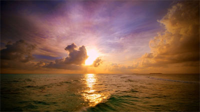 Image courtesy of: http://freebies.about.com/od/free-wallpaper/tp/free-ocean-wallpapers.htm