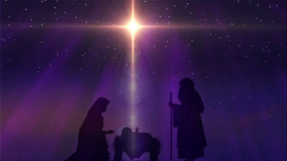 r7CwvhW-christmas-nativity-backgrounds (1)